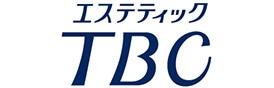 TBC(ティービーシー)