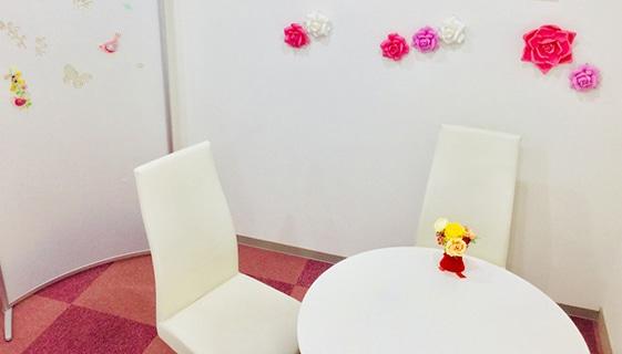 恋肌 新潟店の店舗写真