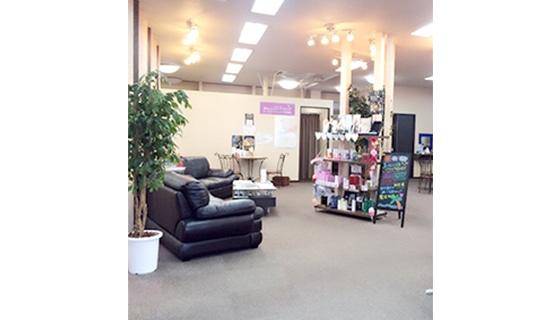 ビー・エスコート 安城店の店舗写真