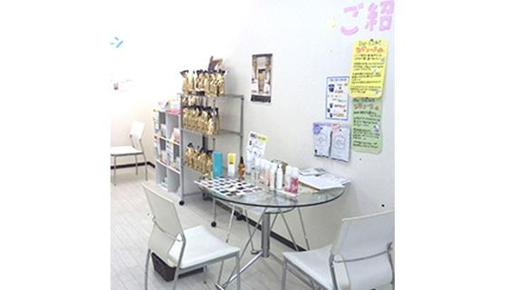 ビー・エスコート 姫路店の店舗写真