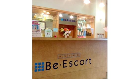 ビー・エスコート 犬山店の店舗写真