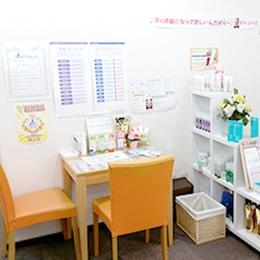 ビー・エスコート ビー・エスコート 福山中央店