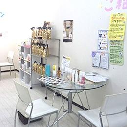 ビー・エスコート ビー・エスコート 姫路店