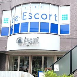 ビー・エスコート ビー・エスコート 上小田井店