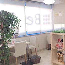 ビー・エスコート ビー・エスコート 横浜店