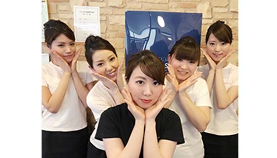 ビー・エスコート 岡崎店の店舗写真