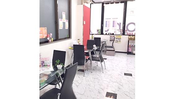 ビー・エスコート 大宮店の店舗写真