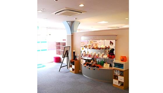 ビー・エスコート 四日市北店の店舗写真