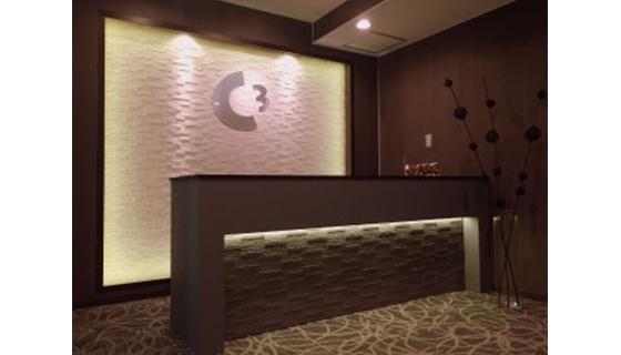 シースリー(C3) 青森店の店舗写真