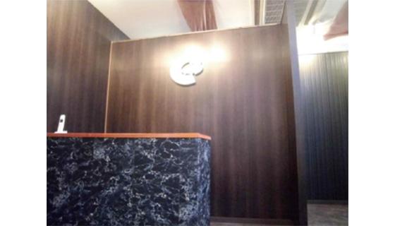 シースリー(C3) 本厚木店の店舗写真