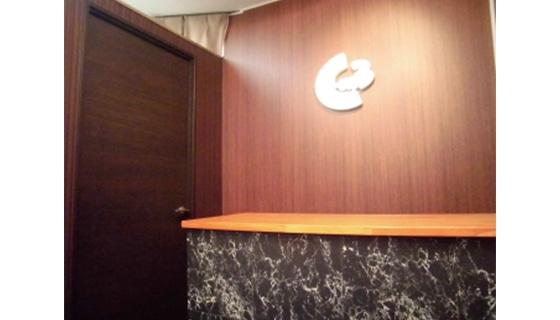 シースリー(C3) 町田店の店舗写真