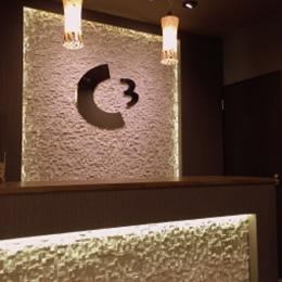シースリー(C3) シースリー(C3) 北谷店