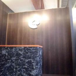 シースリー(C3) シースリー(C3) 本厚木店