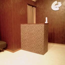 シースリー(C3) シースリー(C3) 新越谷店