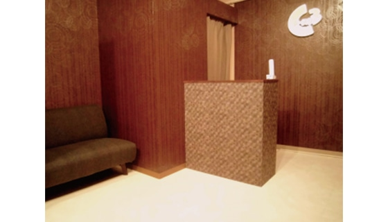 シースリー(C3) 新越谷店の店舗写真