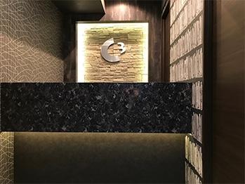 シースリー(C3) シースリー(C3) 渋谷店