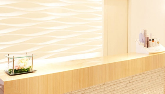 クレアクリニック 新宿本院の店舗写真