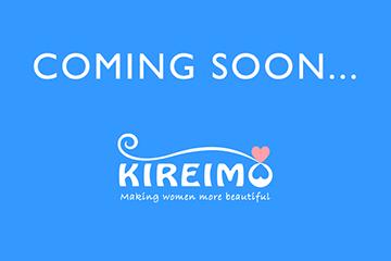 キレイモ (KIREIMO) キレイモ (KIREIMO)キレイモ (KIREIMO)八王子駅前店