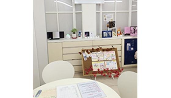 恋肌(こいはだ) 宮崎店の店舗写真