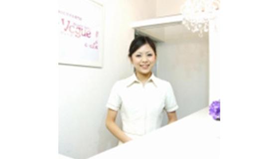 恋肌(こいはだ) なんば店の店舗写真