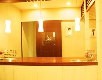 聖心美容クリニック 福岡院の店舗写真