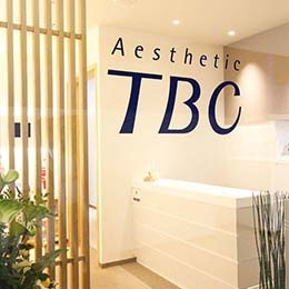TBC(ティービーシー) TBC(ティービーシー) 前橋リリカ店