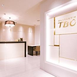 TBC(ティービーシー) TBC(ティービーシー) 新潟店