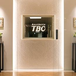 TBC(ティービーシー) TBC(ティービーシー) 横浜西口本店