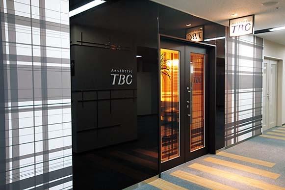 TBC(ティービーシー) TBC(ティービーシー) 水戸店