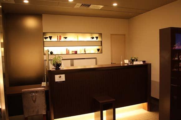 TBC(ティービーシー) 長崎店の店舗写真