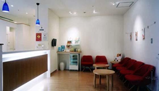 TBC 仙台泉中央SWING店の店舗写真