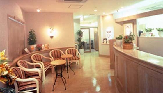 TBC リドレ横須賀店の店舗写真