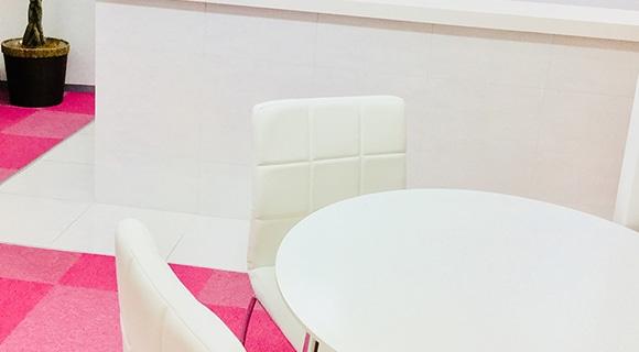 恋肌(こいはだ) 静岡店の店舗写真