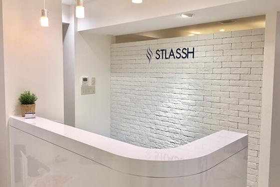 ストラッシュ ストラッシュ 名古屋栄店