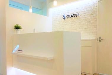 ストラッシュ 天王寺店の店舗写真