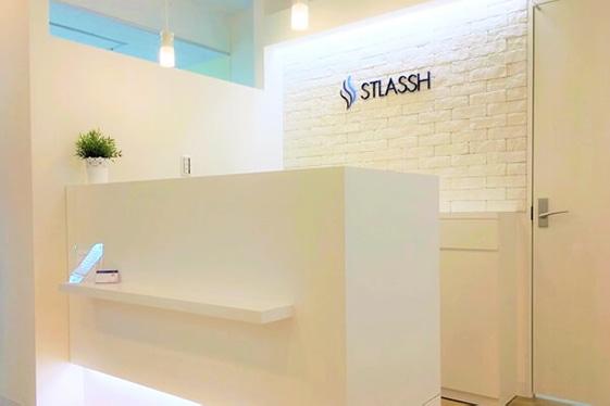 ストラッシュ ストラッシュ 天王寺店