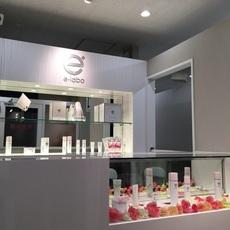 脱毛ラボ マリエとやま店の店舗写真