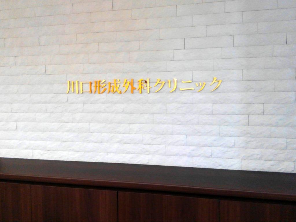 東京中央美容外科 東京中央美容外科 川口院