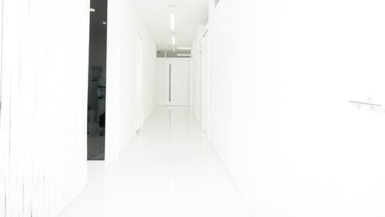 リゼクリニック 名古屋栄院の店舗写真